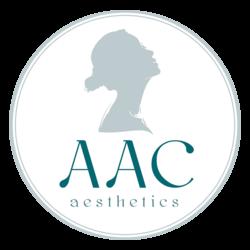 AAC Aesthetics